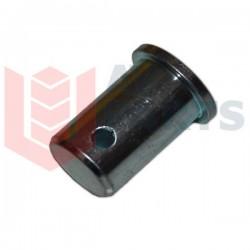 Bracket finger Famarol Z511, 34x20[UNIA]