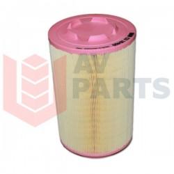 Air filter H931812140600[MANN]