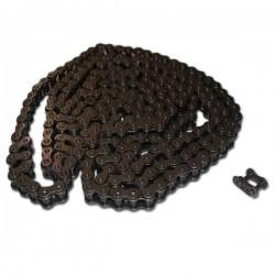 Drive Chain 12A-1[AGV]