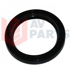Oil seal 60x45x7[Corteco]
