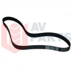 Fan Belt 6PK1435[DAYCO]