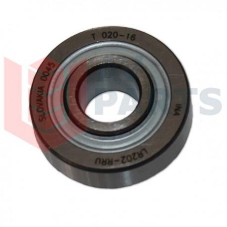 Bearing Famarol LR202[INA]
