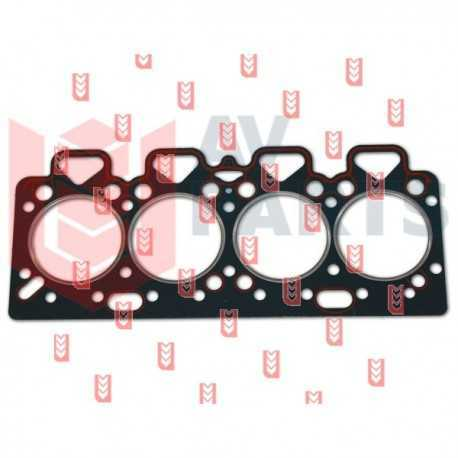 Engine Head Gasket Perkins 4.236, 4.248[PL]