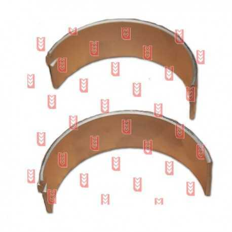 Connecting rod inserts Valtra MSEV10110[M&S]
