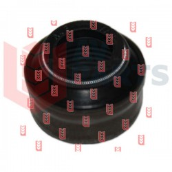 Deutz/Fendt F716201210240 Valve Oil Seal[Corteco]