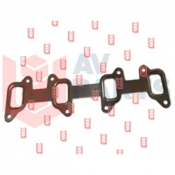 Exhaust manifold gasket Cat/Perkins 225-8536[REINZ]
