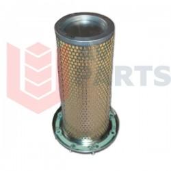 Air filter insert C16140[MANN]