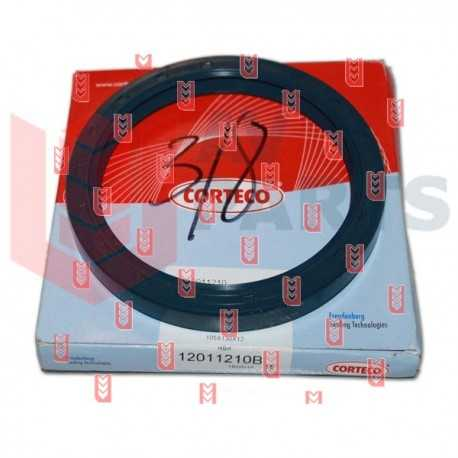 Gearbox seal Sipma 130x105x12[Corteco]