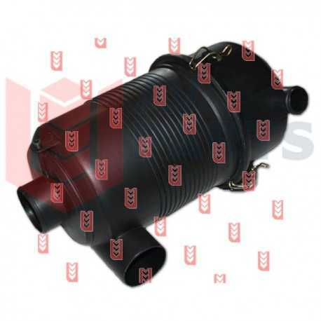Air Filter Housing JCB 3CX, 4CX[NEXGEN]