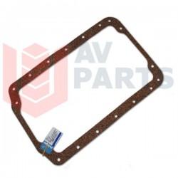 Прокладка піддону двигуна Valmet 75-300[Bepco]