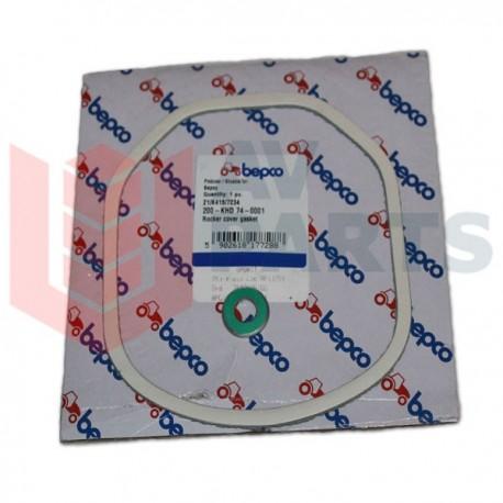 Прокладка клапанної кришки Deutz 74-039[Bepco]