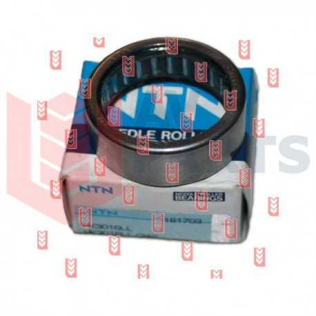 Drive Gear Needle Bearing Welder AP42[NTN]