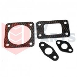 Manifold Pipe Gasket FENDT F716201100060[ENG]