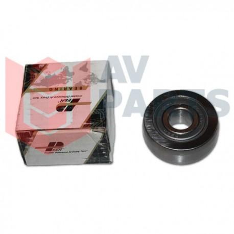 Piston roller 16x50,8mm[PEER]