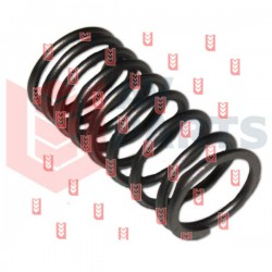 Engine Inner Spring Perkins A4.212, A4.236, A4.248 [AVparts]