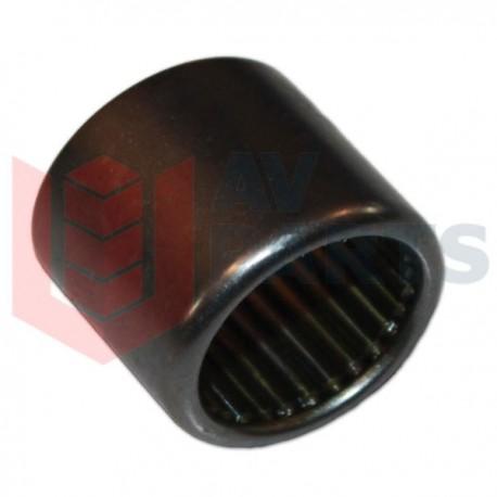 Игольчатый подшипник HK2216 [JHB]