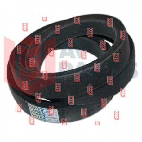 Driving belt Gates 340435124[TAGEX]