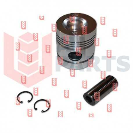 Finger piston D98.48mm (set)[Agriline]