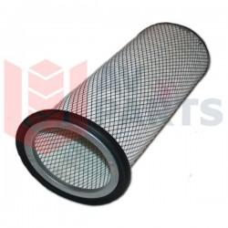 Air filter insert P119373[Donaldson]