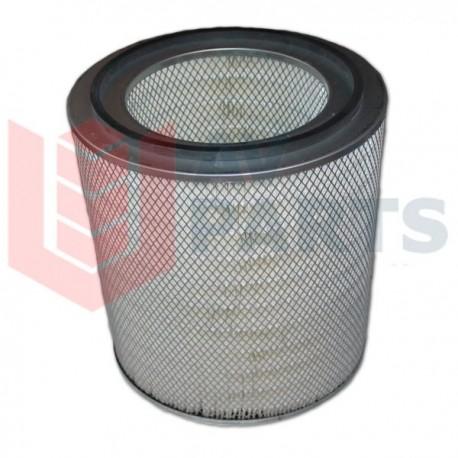 Воздушный фильтр наружный P771523[Donaldson]