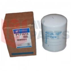 Гидравлический фильтр P171616[Donaldson]