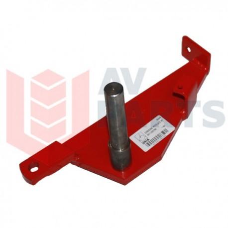 Clamping Bracket Famarol Z511[UNIA]