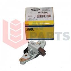 Brushes with Laverda Generator Module[Marelli]