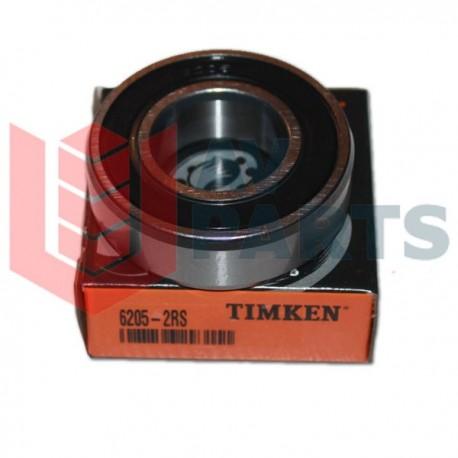 Bearing 6205[TIMKEN]