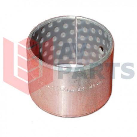 Bushing 321933750[AGCO]
