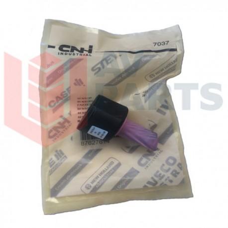 Case Wheel Lock Sensor[CNH]