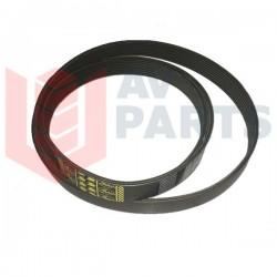 Alternator belt L115658, john Deere[Gates]