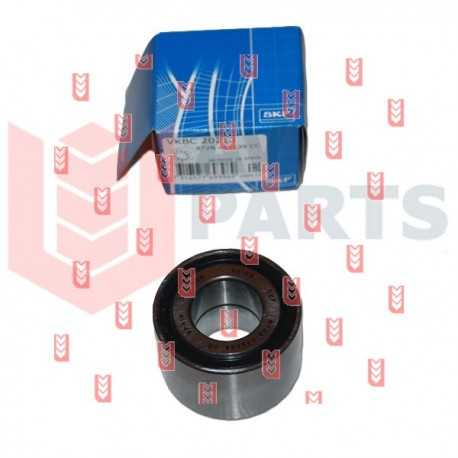 Bearing FC41345[SKF]