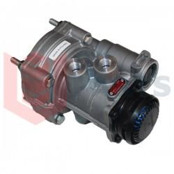 Brake control valve FENDT[Wabco]