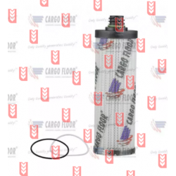 HYDRAULIC OIL FILTER (08/2020-)[Cargo Floor]