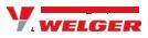 banner logo 4